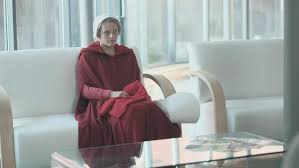Hit The Floor Full Episodes Season 1 by The Handmaid U0027s Tale Season 1 Episode 4 U201cnolite Te Bastardes