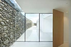 100 Studio 101 Designs Cefn Castell Stephenson STUDIO ArchDaily