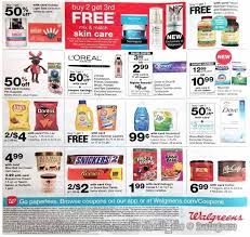 Walgreens Black Friday Ads, Sales, Doorbusters, And Deals ... New 7k Walgreens Points Booster Load It Now D Care Promo Code Lakeland Plastics Discount Expired Free Year Of Aarp Membership With 15 Pharmacy Discount Prescription Card Savings On Balance Rewards Coupon For Photo September 2018 Sale Coupons For Photo Books Samsung Pay Book November Universal Apple Black Friday Ads Sales Doorbusters And Deals Taylor Twitter Psa