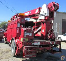 2005 GMC C8500 Derrick Digger Truck Crane For In Columbia Missouri ... Digger And Dumper Truck Stock Photo Image Of Bulldozer 1436866 Dump Stock Photo 1522349 Shutterstock Tony The Cstruction Vehicles App For Kids Diggers Amazoncom Hot Wheels Monster Jam Rev Tredz Grave Unit Bid 51 2006 Sterling Truck With Derrick Boom Used Bauer Tbg 12 Man 41480 Digger Trucks Year Little Tikes Dirt 2in1 Toys Games And Working With Gravel Large Others Set In Tampa Tbocom Intertional 4400 Hiranger Bucket Small Bristol Museums Shop Bruder