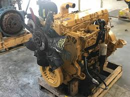 Caterpillar Engines For Sale | MyLittleSalesman.com 475 Caterpillar Truck Engine Diesel Engines Pinterest Cat Truck Engines For Sale Engines In Trucks Pictures Surplus 3516c Hd Mustang Cat Breaking News To Exit Vocational Truck Market Young And Sons Power Intertional Studebaker Sedan Are C15 Swap In A Peterbilt Youtube New 631g Wheel Tractor Scraper For Sale Walker Usa Heavy Equipment And Parts Inc Used Forklift Industrial