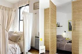 comment cr馥r une chambre dans un salon creer une chambre via castorama comment creer une chambre dadulte