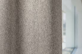 Noise Reducing Curtains Uk by Curtain