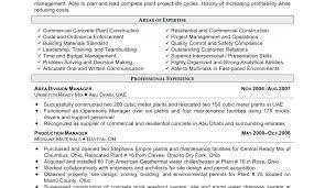 Construction Resume Example Administrator Samples Velvet Jobs Examples Photo