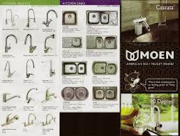 Moen 90 Degree Faucet Kitchen by Kitchen Faucets Sinks