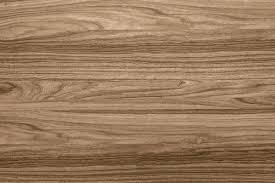 Vinyl Flooring Pros And Cons by Pros U0026 Cons Of Vinyl Flooring In Singapore