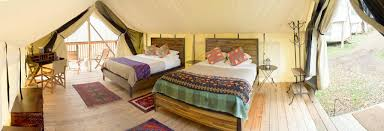 Bed And Biscuit Ithaca by Hotel Firelight Camps Ithaca Ny Booking Com