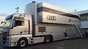 Audi DTM Truck | Dietzsch – AV Medientechnik Audi Trucks Best Cars Image Galleries Funnyworldus Automotive Luxury Used Inspirational Featured 2008 R8 Quattro R Tronic Awd Coupe For Sale 39146 Truck For Power Horizon New Suvs 2015 And Beyond Autonxt 2019 Q5 Hybrid Release Date Price Review Springfield Mo Fresh Dealer If Did We Wish They Looked Like These Two Aoevolution Unbelievable Kenwortheverett Wa Vehicle Details Motor Pics Sport Relies On Mans Ecofriendly Trucks Man Germany Freight Semi With Logo Driving Along Forest Road