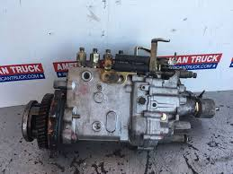 Used Zexel Fuel Injection Pump Assembly For A Isuzu 4Bd1 Engine For ... Caterpillar C18 Engine Parts For Sale Perth Australia Cat Used C13 Truck Kcb21066 Dd Diesel 3508b React Power Uneedenginescom Daf Engines 1260 Xf8595 Used 2006 Acert Truck Engine For Sale In Fl 1082 10 Best Trucks And Cars Magazine Volvo D7 Brochure Ironman3 Buy 2005 Mack E7427 Assembly 1678