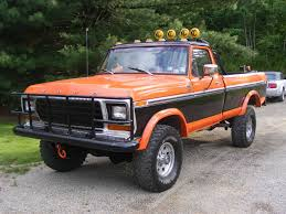 1974 Ford Truck Orange And White, Ford Truck Colors | Trucks ... Automotive Fu7ishes Color Manual Pdf Ford 2018 Trucks Bus F 150 For Sale What Are The 2019 Ranger Exterior Options Marshal Mize Paint Chips 1969 Truck Bronco Pinterest Are Colors Offered On 2017 Super Duty 1953 Lincoln Mercury 1955 F100 Unique Ford Models Ford American Chassis Cab Photos Videos Colors Dodge New Make Model F150 Year 1999 Body Style 350 Raptor Colors Youtube 2015 Shows Its Styling Potential With Appearance