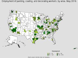 Ky Labor Cabinet Division Of Employment Standards by Painting Coating And Decorating Workers