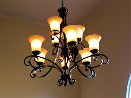 lighting fixtures best foyer light small hallway ideas also