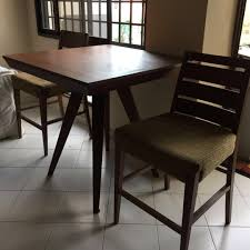 Oak High Table Set #makespaceforlove List Of Fniture Types Wikipedia Wooden Kitchen Doors Paint Painted Oak Table And Chairs Ikayaa Ding Set Modern With 4 Home Room Fniture Buy A Handmade Quartersawn Mission Style Coffee Ariege Console Winerack La Touche A Green County Ding Room Polished Oak Table Chairs Styles 5 Pc Sets Counter Height In Soful F Small Ross In W Tables Details About White Wood Slate