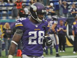 Upcoming Hearing In Adrian Peterson Child Abuse Case Delayed - Bring ... 8 Reasons The Vikings Wont Shouldnt Trade Adrian Peterson Wcco Opposing Defenses Do Not Want To See Join Aaron Oklahoma Sooners Signed X 10 Vertical Crimson Is Petersons Time In Minnesota Over Running Back 28 Makes A 18yard Teammates Of Week And Chase Ford Daily Norseman Panthers Safety Danorris Searcy Out Of Ccussion Protocol Steve Deshazo Proves If Redskins Can Run They Win Fus Ro Dah Trucks William Gay Youtube What Does Big Game Mean For The Seahawks Upcoming Hearing Child Abuse Case Delayed Bring Best