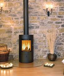 Fireplace Gas Burner Pipe by Best 25 Wood Burning Fireplaces Ideas On Pinterest Log Burners