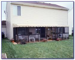 patio mate screen room canada patios home decorating ideas