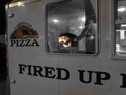Fired Up Pizza Truck By Owlz Media Group (Tallahassee, FL) | Food ... Vacuum Truck Accsories Store Vac Used 2003 Dark Teador Red Metallic Gmc Sierra 1500 Sle For Off Road Innovations Tallahassee Competitors Revenue And Ranger Outfitters Tops Of Home Facebook American Bedliners New 2017 Toyota Tundra Limited Crewmax 55 Bed 57l Ffv At Legacy Truxedo City Elgin Vactor Envirosight Pb Loader New 2018 Toyota Highlander Se Sport Utility In S544329 N Car Concepts Thank You Youtube