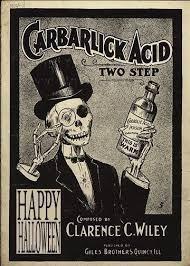 Vintage Ad Archive Halloween Hysteria by Halloween Halloween Photos U0026 Ideas Pinterest Vintage