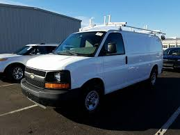 2011 Used Chevrolet Express Cargo Van 2011 CHEVROLET EXPRESS G2500 ... Craigslist Chattanooga Tn Cars And Trucks By Owner Best Car 2017 Jackson Tennessee Used And Vans For Sale By Nashville Tn Speed Shop For 1977 Fj40 Ih8mud Forum Fniture Produkcjawintop Honda Acura Blog Accurate Of Field Mgbs Midgets Triumphs 300 Finds In 13000 Could This 1982 Peugeot 504 Diesel Wagon Be A Bodacious 20 Inspirational Images Memphis Austin Tx Pittsburgh