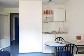 chambre universitaire lyon studélites la pléïade résidence étudiante et appartements à