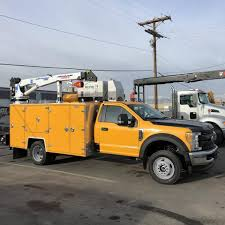 Truck Equipment Enterprises - Home | Facebook Teen Driver Dies In Tbone Collision Near Diamond Valley St George Truck Owned By Doug Stubbs Great Falls Montana Homemade Canopy Murray Journal August 2017 My City Journals Issuu West December Manitex Cranes And Boom Trucks Idaho 20846552 Vehicles Of Adot Bucket Iermountain Tow Service 640 N Main Ste 1254 North Salt Lake Models Kitbashes Nightowlmodeler Imrc Cabforwards 10 Years Rigging Heavy Haul Company Details Move Any Cot Safely Macs Ambulance Lift Baatric Toys Hobbies Other Ho Scale Find Kibri Products Online At