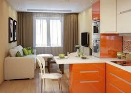 große wohnküche 20 qm m design foto