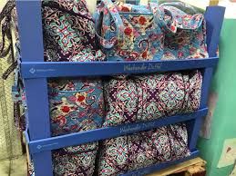 Vera Bradley Look-a-Like Weekender Bags ONLY $29.98 At Sam's ... Mart Of China Coupon The Edge Fitness Medina Good Sam Code Lowes Codes 2018 Sams Club Coupons Book Christmas Tree Stand Alternative Photo Check Your Amex Offers To Signup For A Free Club Black Friday Ads Sales And Deals Couponshy Online Fort Lauderdale Airport Parking Closeout Coach Accsories As Low 1743 At Macys Pharmacy Near Me Search Tool Prices Coupons Instant Savings Book October 2019