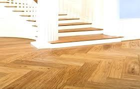 Herringbone Flooring Pattern Wood Floors Floor Patterns For Your Natural House Installing Vinyl