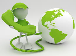 Business Phone Solution For Real State | Phone System In Real ... Business Phone Systems Installation Voip Pbx Office Phones From Sims Phoenix Arizona Services Hosted Solutions Low Price Cloud Melbourne A1 Communications The 25 Best Voip Phone Service Ideas On Pinterest Voip Infographic 5 Benefits Of Cloudbased System For Technologix How To Set Up Your Small For Youtube 3cx Buy Online Australia Alink Why Should Businses Choose This Systems Work Small Businses Blog Internet Md Dc Va Pa