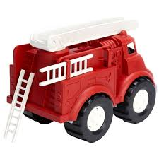 Amazon.com: Green Toys Fire Truck: Toys & Games Toy Fire Trucks For Kids Toysrus The Images Collection Of For Sale And Prices Much Does A Truck Dallasfort Worth Area Equipment News Eugene Springfield Ems Or Cost Service Page 6 October 13 2007 Live Traing Open House Canton Ct Officials Plan Purchase New Ambulance Apparatus Fepladelphia Department Tower Ladder 79jpg Wikimedia Tags Vital To Rural Fire Departments Perryvillenewscom Ohio City Buys Too Big Its Station Houses Costway Rakuten 6v Ride On Rescue Truck Vyaznikirussiamarch 272015 Costand Cathedral