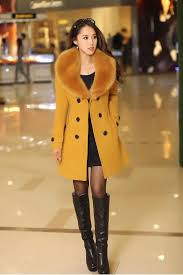 best 25 ladies winter coats ideas on pinterest tights and heels