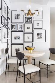 an industrial dining room style for the esszimmer