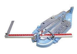 sigma 3b4 26 tile cutter master wholesale