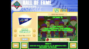 Backyard Baseball 2003 (Credits) (Windows) - YouTube Backyard Baseball Screenshots Hooked Gamers Brawl 2001 Operation Sports Forums 10 Usa Iso Ps2 Isos Emuparadise Larry Walker Wikipedia The Official Tier List Freshly Popped Culture Dirt To Diamonds Dtd_seball Twitter Episode 4 Maria Luna Is Bad Youtube 1997 Worst Singleplay Ever Free Download Full Version Home Design On Vimeo