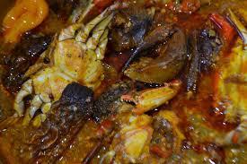 comment cuisiner le gombo cuisine la sauce gombo awalemag
