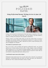 Using Professional Resume Writing Services In Your Job Search By ... Hour Resume Writin 24 Writing Service For Editing Services New Waiters Sample Luxury School Free Template No Job Experience Best Mba Essay Assistance Caught Up With Your Exceptions Theomegaca 99 Wwwautoalbuminfo And Professional Dissertation Teacher Resume Editing Services Made Affordable Home Rate Inspirational Copy And Paste Mapalmexco Cv 25 Design Proposal Example Picture Thesis Proofreading Expert Editors