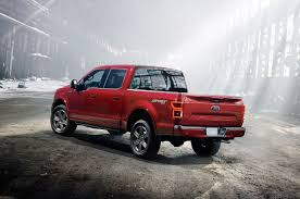 Ford: 2020 Ford F150 Diesel Coming In 2019 - 2020 Ford F150 Hybrid ... Is This The 2017 Ford F150 Diesel Caught In Wild Spied The Highestscoring American Cars Suvs And Trucks Consumer Reports 25 Future And Worth Waiting For 2018 Truck Built Tough Fordca New Hybrid Release Date Powertrain Pickup Works Aoevolution Why Toyota Will Jointly Develop Hybrid Truck Technology Xl Trucks F250 Gets California Approval New 2019 Ram 1500 First Drive Review A Really End Collaboration On Michigan Radio F750 Plugin Work Not Your Little Leaf Sonny
