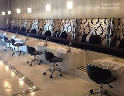 If You Are Planning A New Remodel Or Expansion Nail Spa Salon Project Give Us Call We Have Extensive Experience In The Design And Development Of
