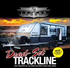 Specials | Southern RV Geelong Home Seemor Truck Tops Customs Mt Crawford Va And 4335be710364a49c9f70504b56cajpeg Food Truck Guide 20 In Southern Maine Mainetoday Best 25 Chinook Rv Ideas On Pinterest Camper Camper La Freightliner Fontana Is The Office Of Ocrv Orange County Rv Collision Center Body Campers By Nucamp Cirrus Palomino Rvs For Sale Rvtradercom Southern Pro The Missippi Gulf Coasts Largest Vehicle Other California Our Pangaea 2018 Jayco Redhawk 31xl Fist Class Californias