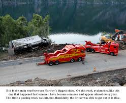 Trucking In Norway | 10-4 Magazine Road Vs Rail Choosing The Right Method Of Transportation For Your When It Comes To Autonomous Cars The Department Of 18 Million American Truck Drivers Could Lose Their Jobs Robots Update New Details About Vapor Plume That Closed 422 Semitruck Catches Fire On Eb I470 No One Injured Truck Drivers Thrive As Companies Struggle Hire Transport Trucking Industry In United States Wikipedia Plos One A Road Damage And Lifecycle Greenhouse Gas Comparison Dubai Express Legends Long Haulage Chapter One Youtube Industry Hits Bump With Rising Diesel Prices Wsj Cyberattacks Biggest Threat Automated Trucking