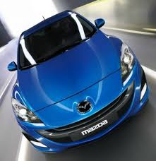 Mazda Mazda3 Cool HD Car Wallpaper Car Wallpaper Collections