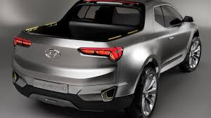 Hyundai Santa Cruz Pick-Up Coming To US, But What About Canada? New 72018 Ford And Used Car Dealer Serving Washougal Westlie Lifted 2001 Dodge Ram 2500 Slt 4x4 Diesel Truck For Sale Jeep Turned Some Desert Dreams Into Reality Brought Them Out Top 10 Trucks We Wish Were Sold In The Us Autoguidecom News Gm Adds B20 Biodiesel Capability To Chevy Gmc Diesel Trucks Cars Buyers Guide 2016 Prices Reviews Specs Hyundai Santa Cruz Pickup Coming But What About Canada 2018 Colorado Midsize Chevrolet 2017 Drivgline Isuzu Use Diesels For New Indian Market Pickup Van Stock