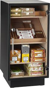 Cigar Humidor Cabinet Combo by Best 25 Cigar Humidor Ideas On Pinterest Cigars Asian Office