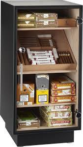 cigar cabinet humidor australia 678 best cigars images on cuban cigars cigar bar and