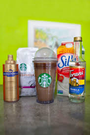 Pumpkin Spice Caramel Macchiato by Coffee A Collection Of Ideas To Try About Food And Drink