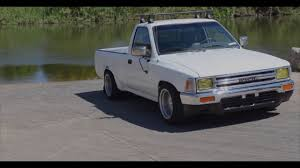Toyota Mini Trucks Startruck Enterprises Minitrucks More Mini Truck Meet Dockweiler Beach 2017 Mad Hilux Thewikihow Mark Wickers 1994 Toyota Pickup On Whewell Sri Hayagreeva Transport Bahadurpally Trucks On Hiredcm Slammed 79 V2 Youtube 1982 Sr5 Lowrider Magazine Compact 2018 Lovely 1970s Awesome Truckdome 4 Bagging A 1993 Pickup Minis Project Pt3 Finally Looking Like Truck Collect Connect Collecting Land Cruiser