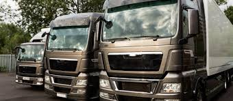Assets For Sale | Trucks | Close Brothers Asset Finance