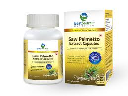 Pumpkin Seed Oil For Hair Loss Dosage by Saw Palmetto Oil Cold Pressed 100 Natural Herbal Oil Supports