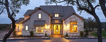 100 Saratoga Houses Hills New Homes In Dripping Springs TX Ashton Woods