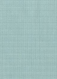 Malabar Crystal Sunbrella R Solution Dyed Acrylic Thick And Soft Weather Resistant Indoor Outdoor Texture Weave Fabric Perfect Decorator For